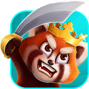 Download Game Fur Fight APK Mod Free