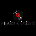 Descarga musica cristiana GRATIS Icon