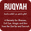 Ruqyah Sihr Jinn And Evil Eye