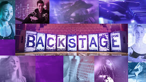 Backstage thumbnail