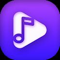 Set Jio Caller Tune - Set Jiyo Caller Tune icon