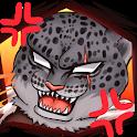 BoxeR's Throw Break Trainer icon