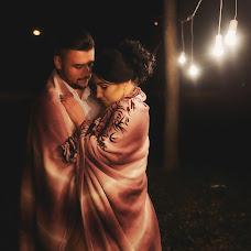 Wedding photographer Stepan Skhukhov (StepanSukhov). Photo of 21.11.2016