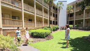 A Hilton Head Hideaway thumbnail