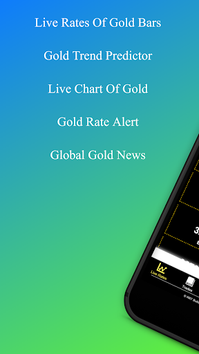 RRT Bullion - Mumbai Gold Online screenshot 1