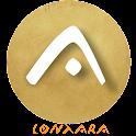 Lontara icon