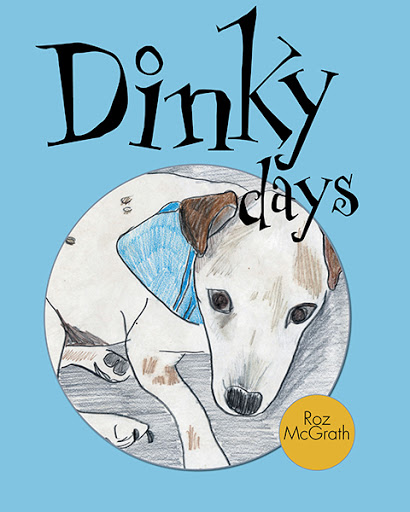 Dinky Days cover
