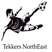 Tekkers North East