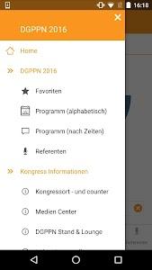 DGPPN 2016 screenshot 2