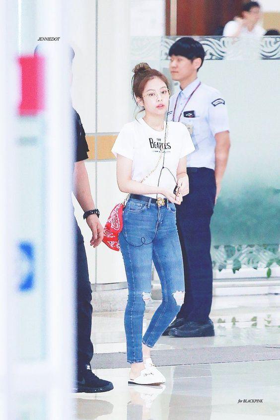 jen jeans 5