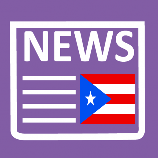 Puerto Rico Newspaper