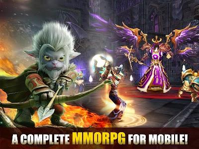 Order & Chaos Online 3D MMORPG 4 2 2d (42224) (Armeabi-v7a + x86