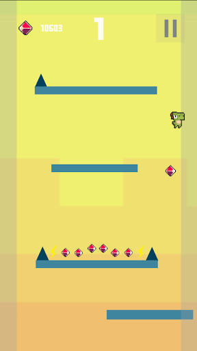 Stairs Rush Reloaded 1.1.2 {cheat|hack|gameplay|apk mod|resources generator} 4