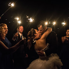 Wedding photographer Shelley Samborski (shelleysamborski). Photo of 09.05.2019