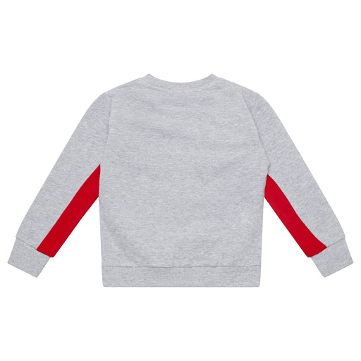 Thumbnail images of Fabric Flavours Toy Story Sweatshirt