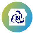 IRCTC Partner Vendor App icon