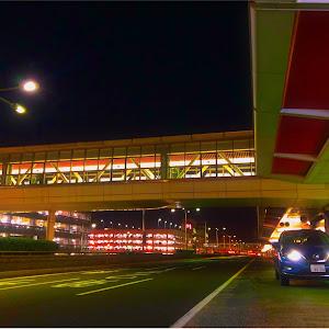 エクストレイル T32 20xi のカスタム事例画像 ゆうま♪さんの2020年01月12日23:00の投稿