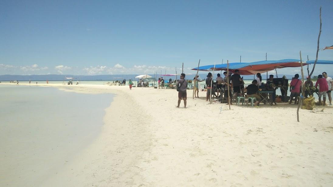 Virgin-island-bohol