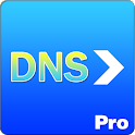 DNS Forwarder Pro icon