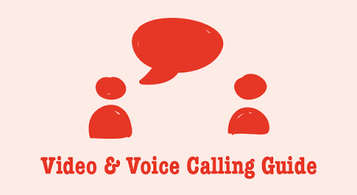 Free Tango Video Calling Guide