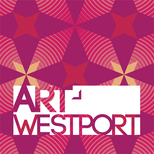 Art Westport 2015 娛樂 App LOGO-APP試玩