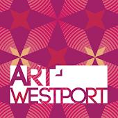 Art Westport 2015