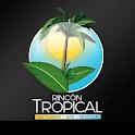 Rincon Tropical icon