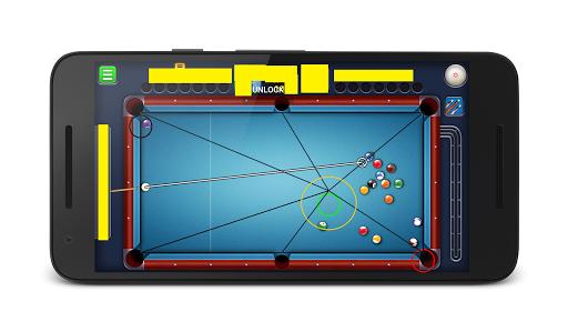 8 Ball Pool Tool 1.4.1 screenshots 5