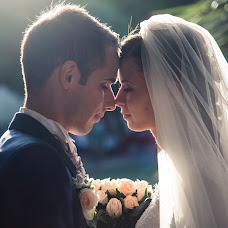 Wedding photographer Matteo Carta (matteocartafoto). Photo of 25.11.2016