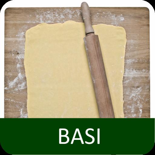 Basi Ricette Di Cucina Gratis In Italiano Offline. Android APK Download Free By Akvapark2002