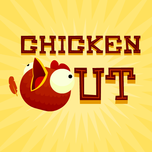 Chicken Out - The Ultimate Multiplayer Party Game for Adults - AirConsole