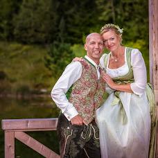 Wedding photographer Andreas Novotny (novotny). Photo of 07.02.2019