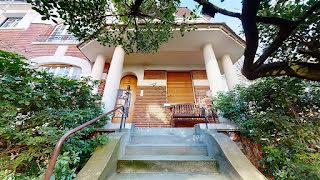 Appartement Bagneux (92220)
