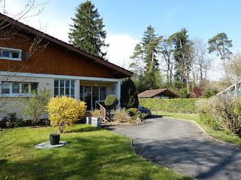 maison à Chens-sur-Léman (74)