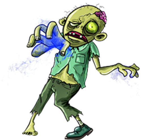 Sniper:zombie 1.1 screenshots 4