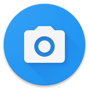 أفضل تطبيق لتصوير فيديوهات وصور إحترافية للأندرويد 2020 مجاناً