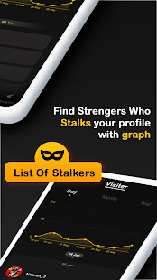 Download Who Stalks My Instagram Instaview Superwho Apk 1 3 Apk