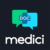 Medici For Doctors