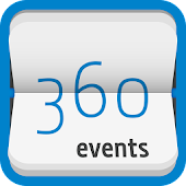 Network Digital360 - Events