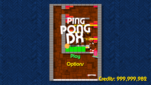 Ping Pong DX screenshot 22