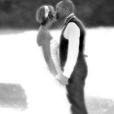Wedding photographer Karim Kara (karimkara). Photo of 15.02.2014