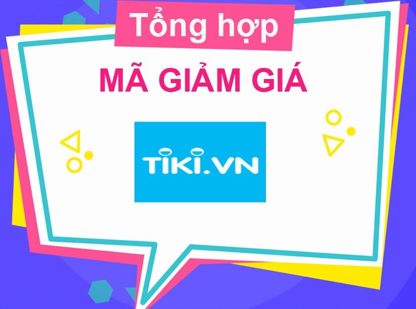 Magiamgia247.vn là một trong những trang web chuyên cung cấp mã tiki coupon uy tín nhất nước ta