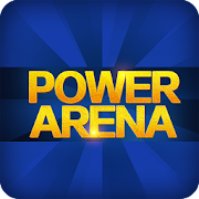 Power Arena [Mega Mod] APK Free Download