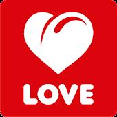 প্রেম করার টিপস-Love Tips