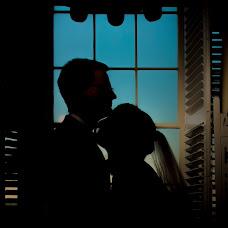 Wedding photographer Omar Zeta (omarzeta). Photo of 29.09.2017