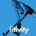 Field Hockey Strength Training icon