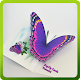 Download PopUp Cards Tutorial For PC Windows and Mac