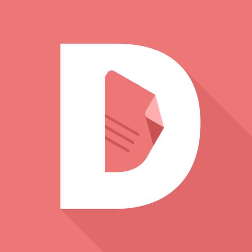 DigiNet - הזמנות ואישורי הגעה לאירועים
