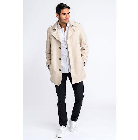 Jofama Adam jacket sand