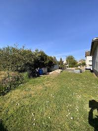 terrain à Saint-cheron (91)